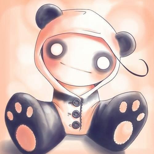KissinPeaches's avatar