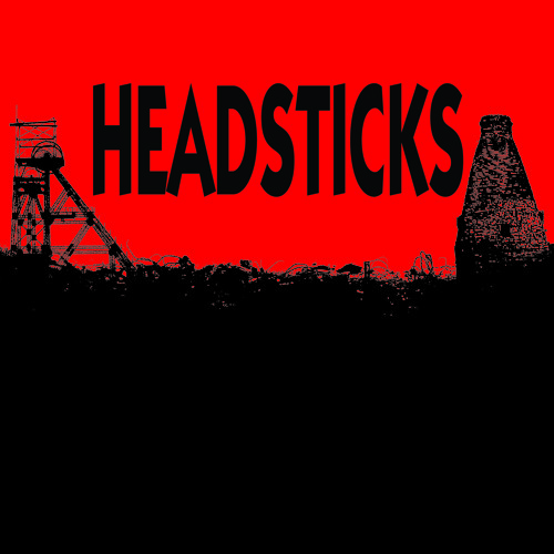 headsticks's avatar