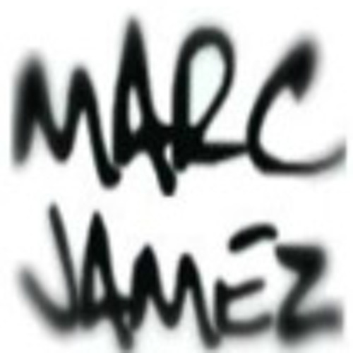 marc jamez's avatar