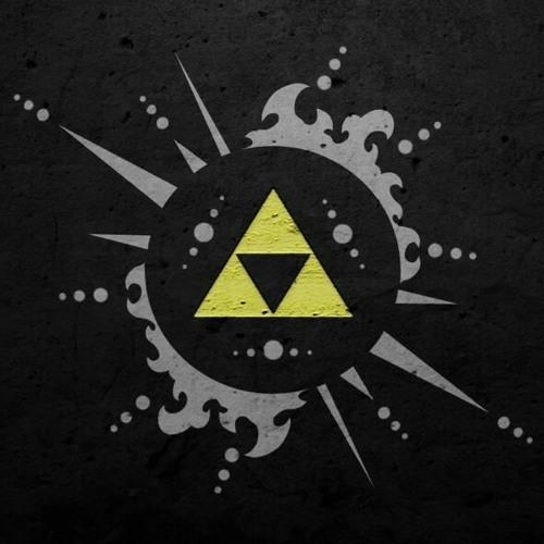 alphapex's avatar