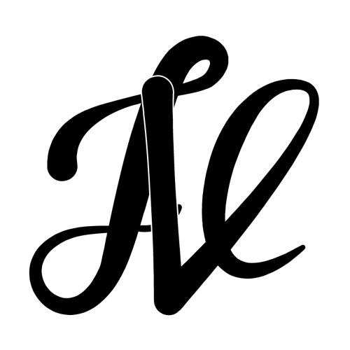 Juanii Vega's avatar