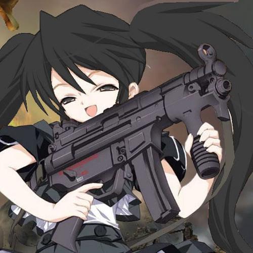 haskijs69's avatar