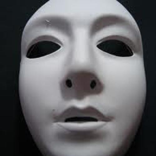 BeathovenDJ's avatar