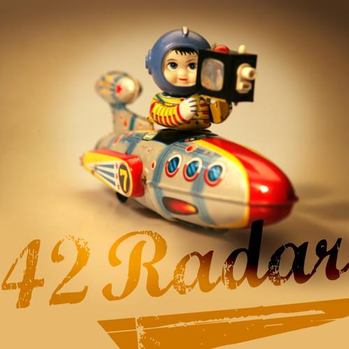 42Radar's avatar