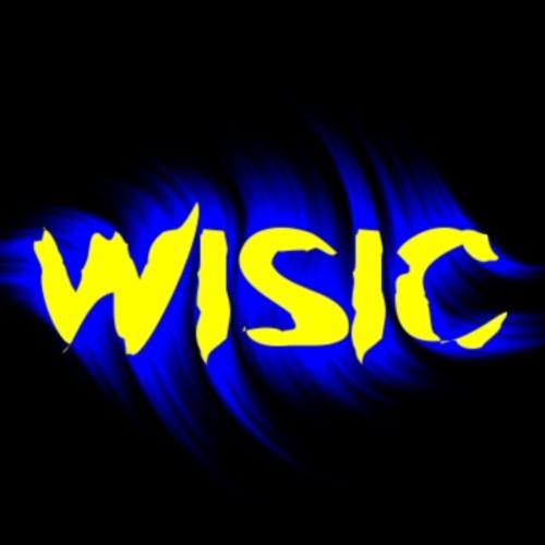 wisic's avatar