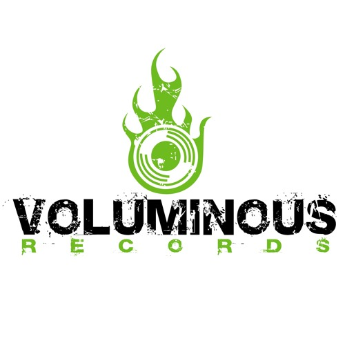 Voluminous Records's avatar