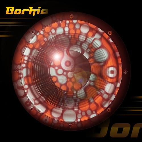 BORHIA's avatar