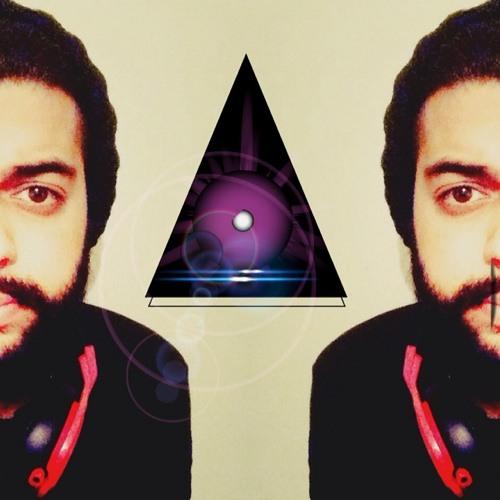 JΔNNIS TS.'s avatar
