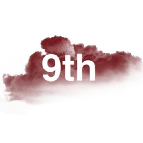Ninth Cloud's avatar