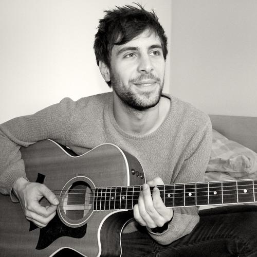 max.giesinger's avatar