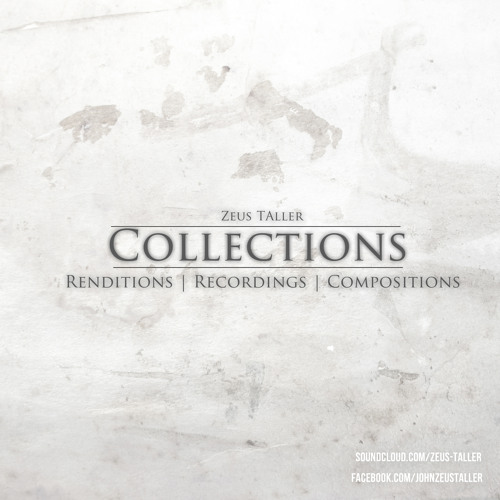 Piano Rendition Collections - As The Deer