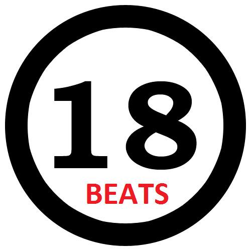uno8beats's avatar