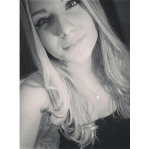 Irene Gebuis's avatar