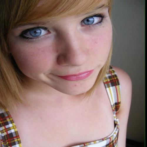 Carolynnnn's avatar