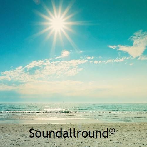 soundallround's avatar