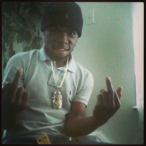 Wild Card HBz Youngin's avatar
