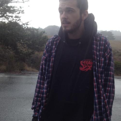 Ryankelder14's avatar