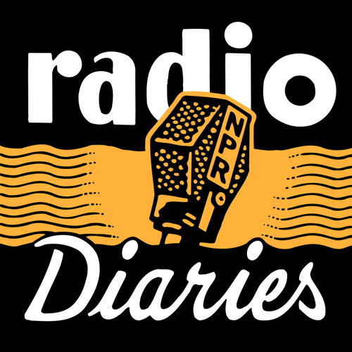 Radio Diaries's avatar