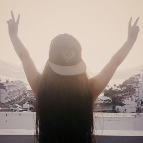 fiorella-123's avatar
