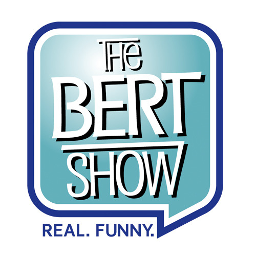 TheBertShow's avatar