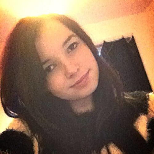 LovableRogue's avatar