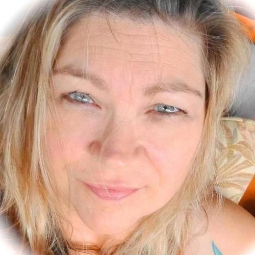 Faith Spina's avatar