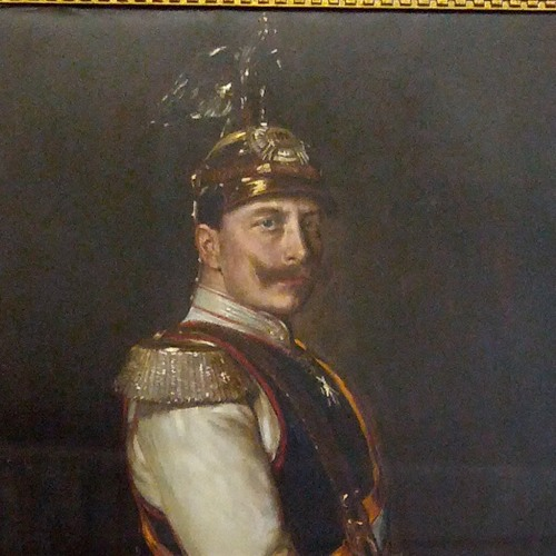 Muhnes's avatar