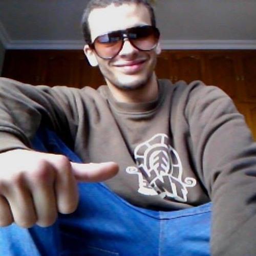 Noel Diaz Fdez's avatar