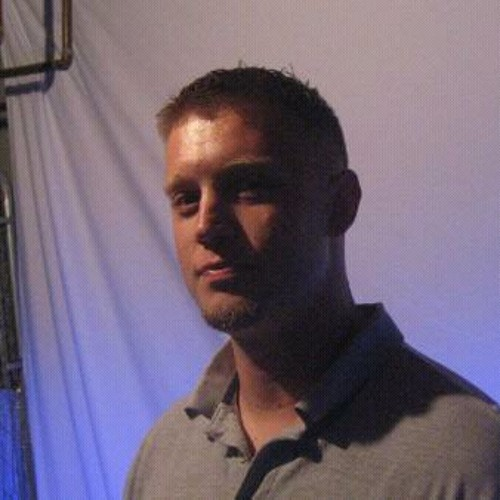 John Barnez's avatar