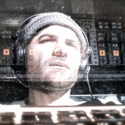 Nick Martin Music's avatar
