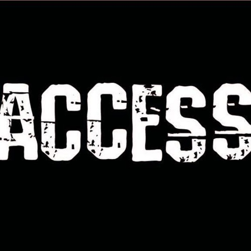 Access Band Oficial's avatar