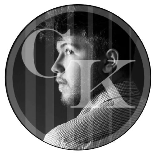 C.K. Music's avatar