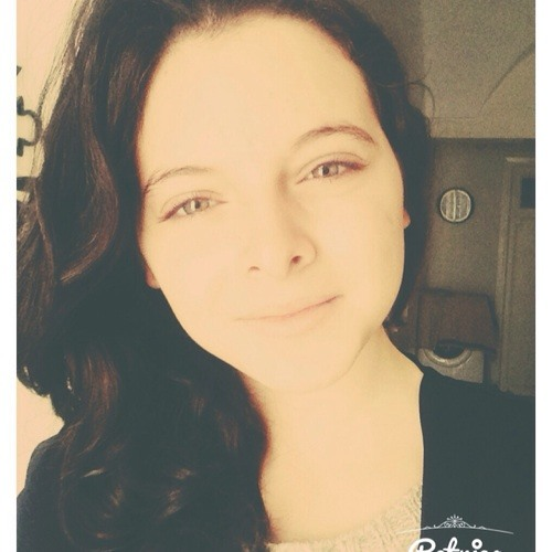 Ines1's avatar