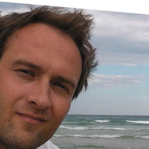 JanKoVar's avatar
