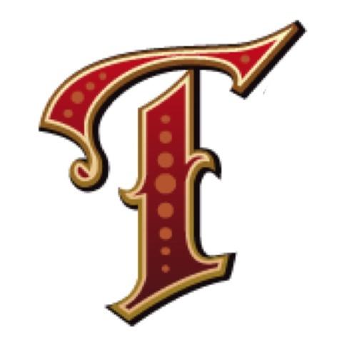 Tellico's avatar