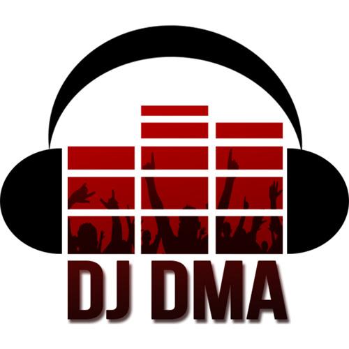 Dj DMA's avatar