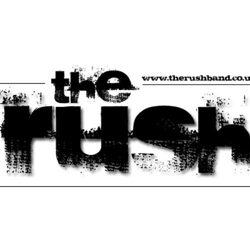 therushband's avatar