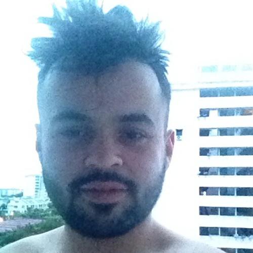 lloydbd's avatar