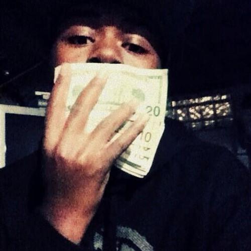 Zay the rapper's avatar