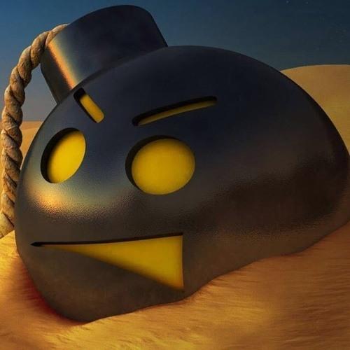 Skylef's avatar