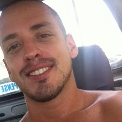 pedroduart's avatar