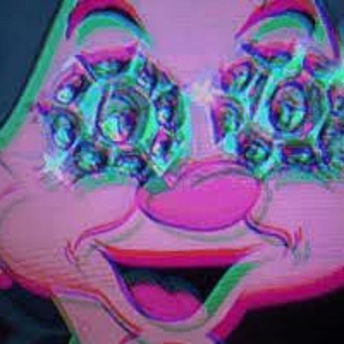 RollLite's avatar