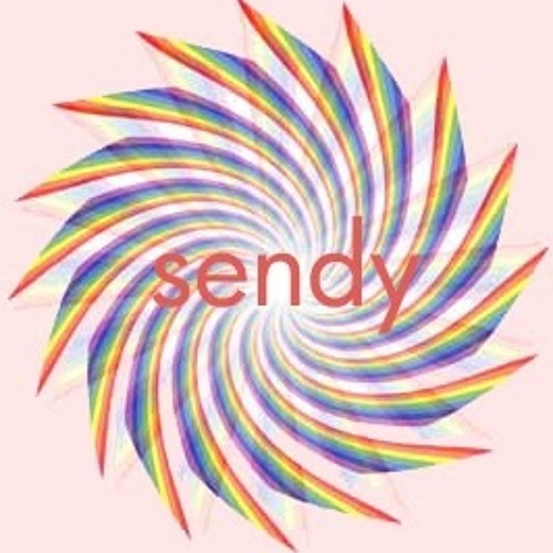 Sendy The Endless's avatar