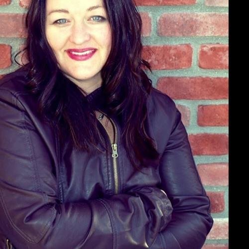 Wendy Daves Selvig's avatar