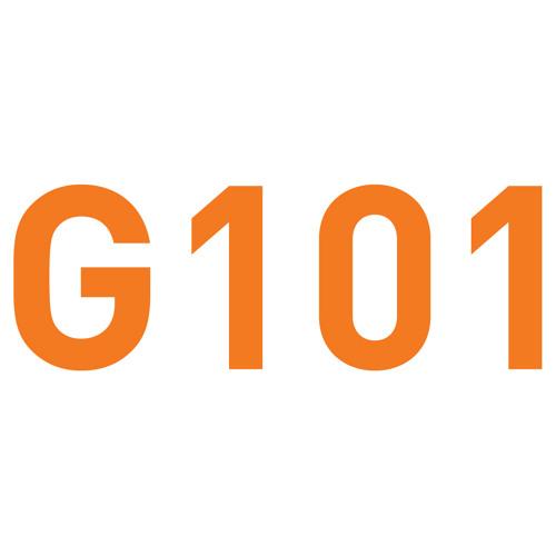 G101Ottawa's avatar