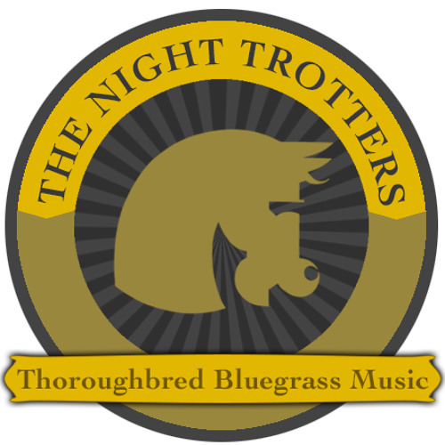 The Night Trotters's avatar