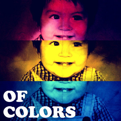 Of Colors's avatar