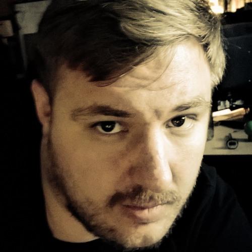 mguntner's avatar