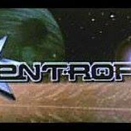 Entropika's avatar