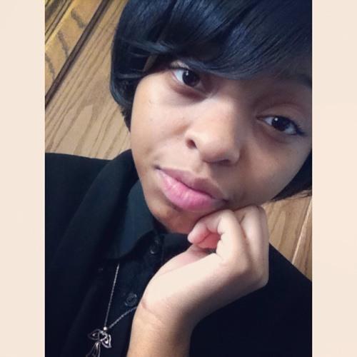 BriannaBee_'s avatar